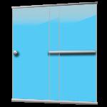 Frameless Shower Doors Calgary